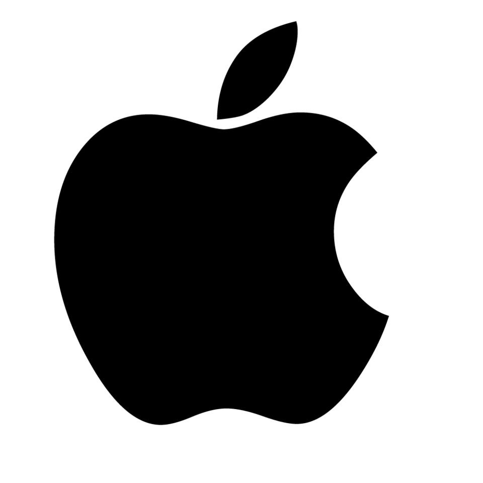 BaseCamp Mac