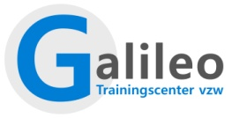 Galileo-tc
